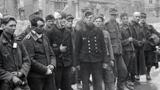 РФ проверит на причастность к геноциду народов СССР проживающих в других странах солдат Вермахта