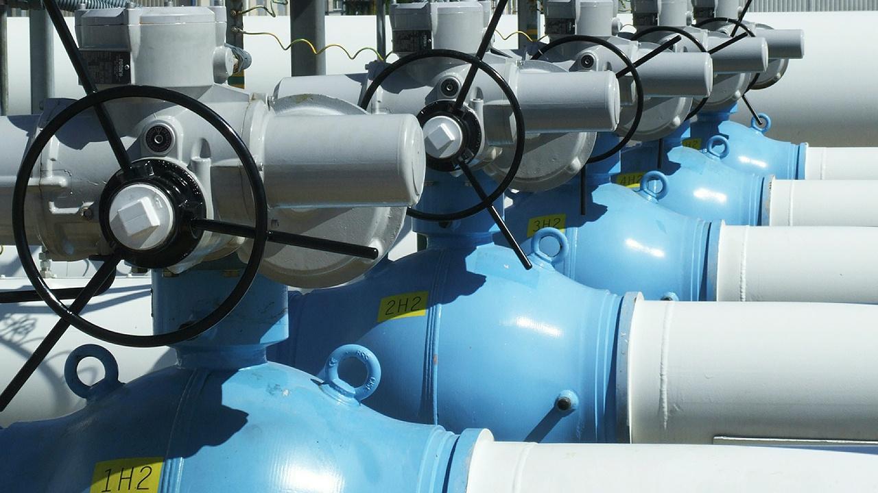 Новак дал прогноз по ситуации с газом в Европе