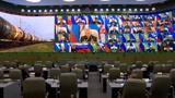 Госдума приняла в первом чтении законопроект о продлении срока службы генералов армии