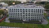 Современные лаборатории и система безопасности полетов: как прошла рабочая поездка Шойгу в Москве