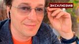 Директор Безрукова поделилась новой информацией о состоянии артиста