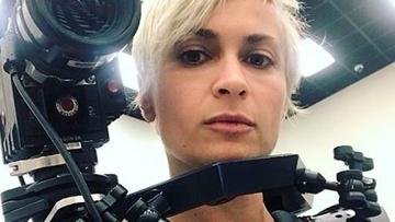 Убитая Болдуином кинооператор родилась в СССР