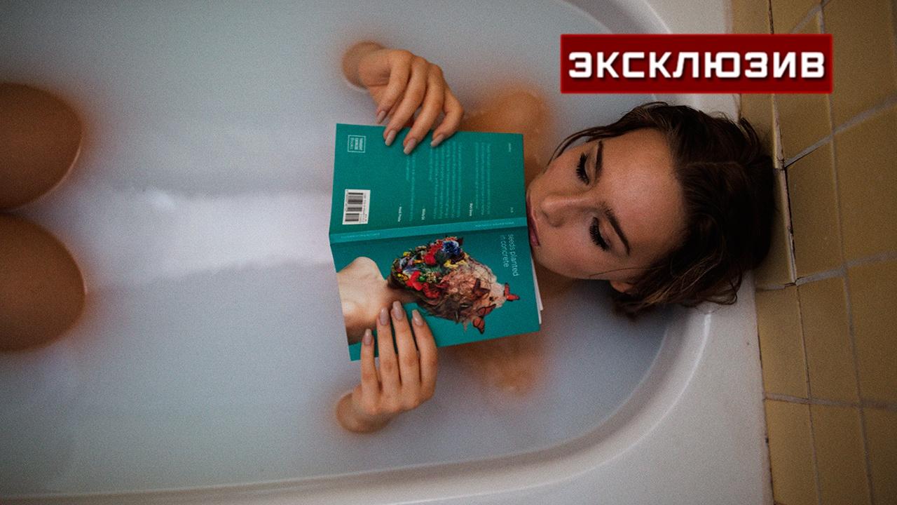 Дерматолог объяснила, почему нельзя долго лежать в ванне зимой