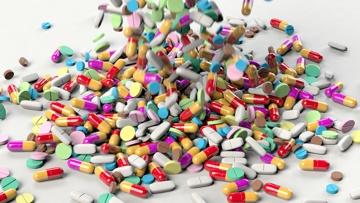 Мясников перечислил опасные для сердца лекарства
