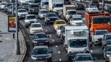Россиянам напомнили о транспортном налоге за 2020 год