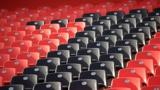 Согласованные с РПН спортивные мероприятия в Подмосковье проведут без зрителей