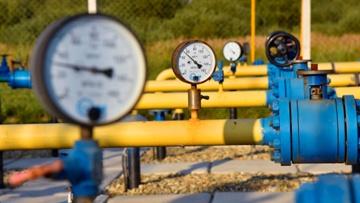 Тимошенко уличила Киев во вранье о прекращении поставок газа из России