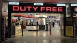 Эксперт рассказал, что не стоит покупать в duty-free