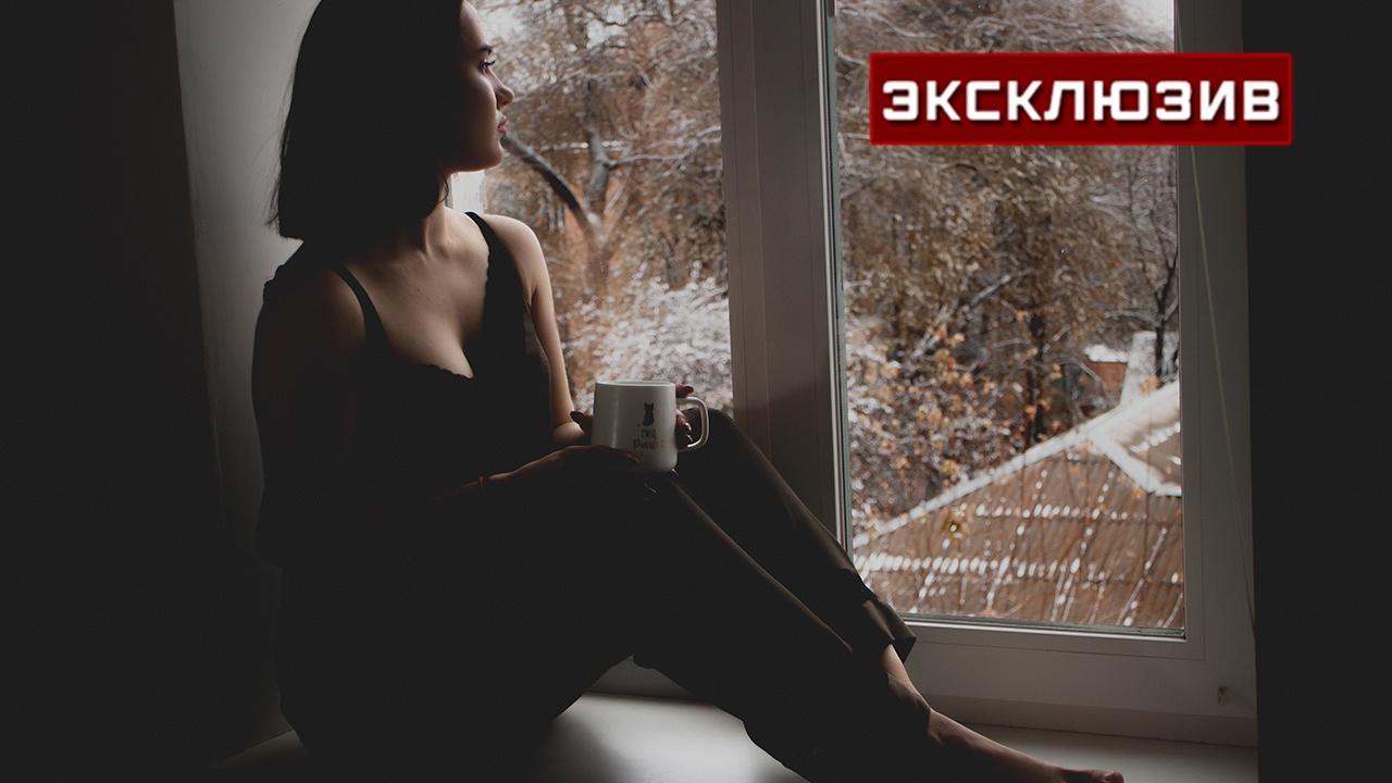 Психолог рассказала, как провести нерабочие дни без ущерба для ментального здоровья