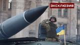 В Совфеде назвали словоблудием угрозы Киева создать ракеты, которые «достанут до Москвы»