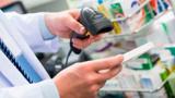 СМИ: Минюст предложил ужесточить штрафы для бизнеса