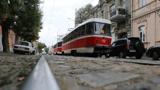 В шести регионах России начинаются нерабочие дни