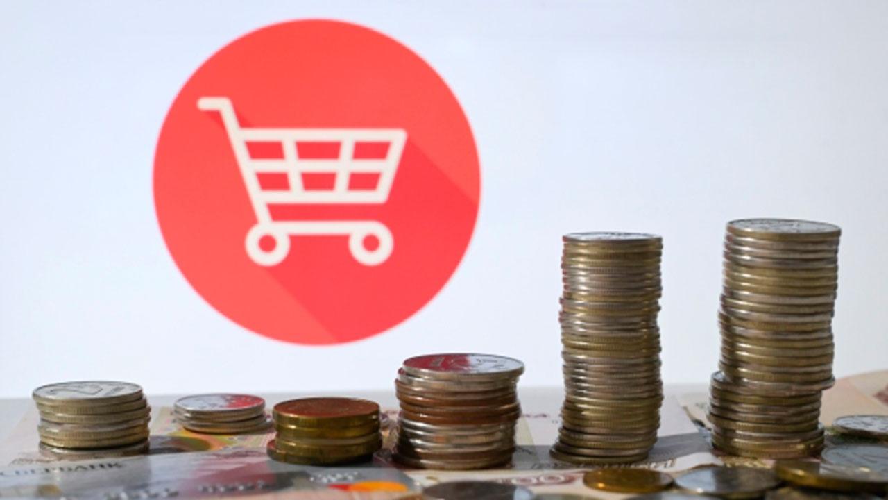 Песков объяснил причины роста цен на продукты