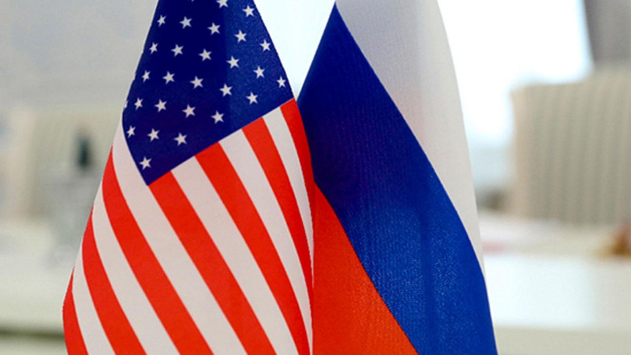 Антонов допустил выход РФ и США на договоренности по контролю над вооружениями