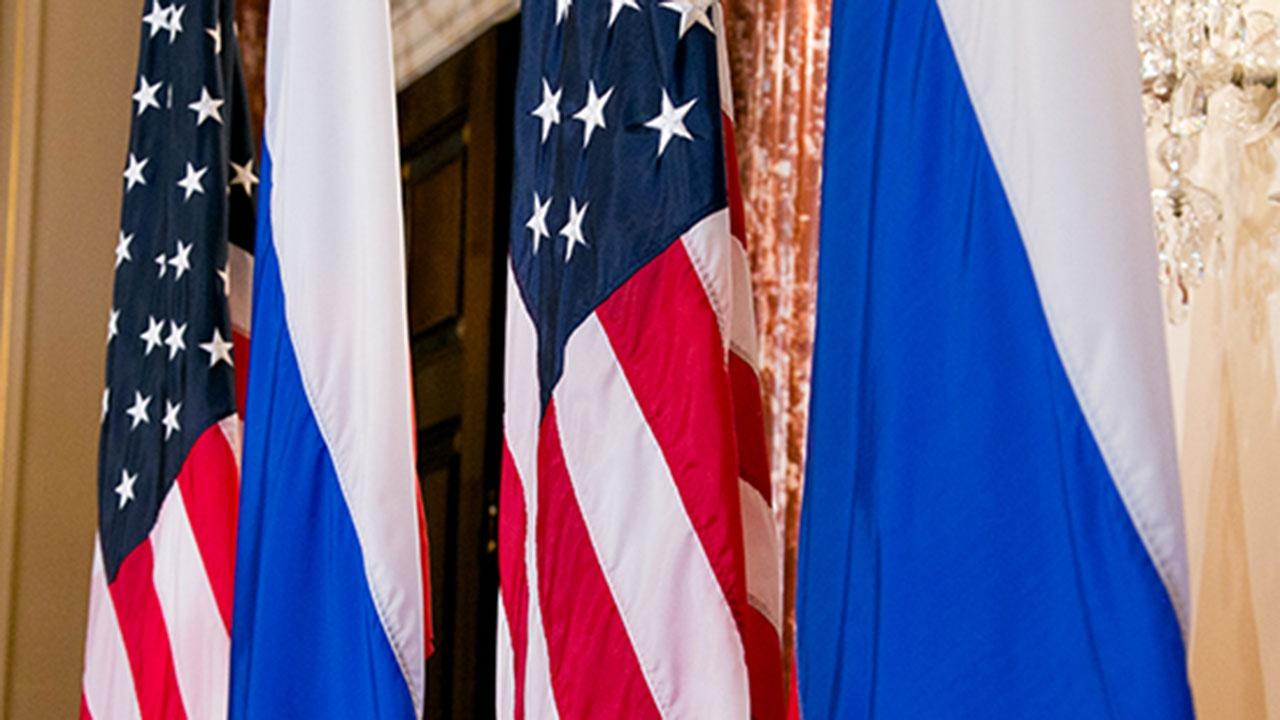 Антонов: договоренности РФ и США по стратегической стабильности пошлют мощный сигнал миру