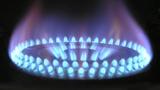 Молдавия заключила с Польшей контракт на поставку газа