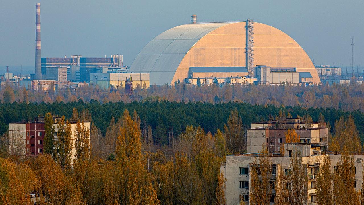 Украина выдала России жителя Клинцов, обвиняемого в мошенничестве с выплатами из-за ЧАЭС
