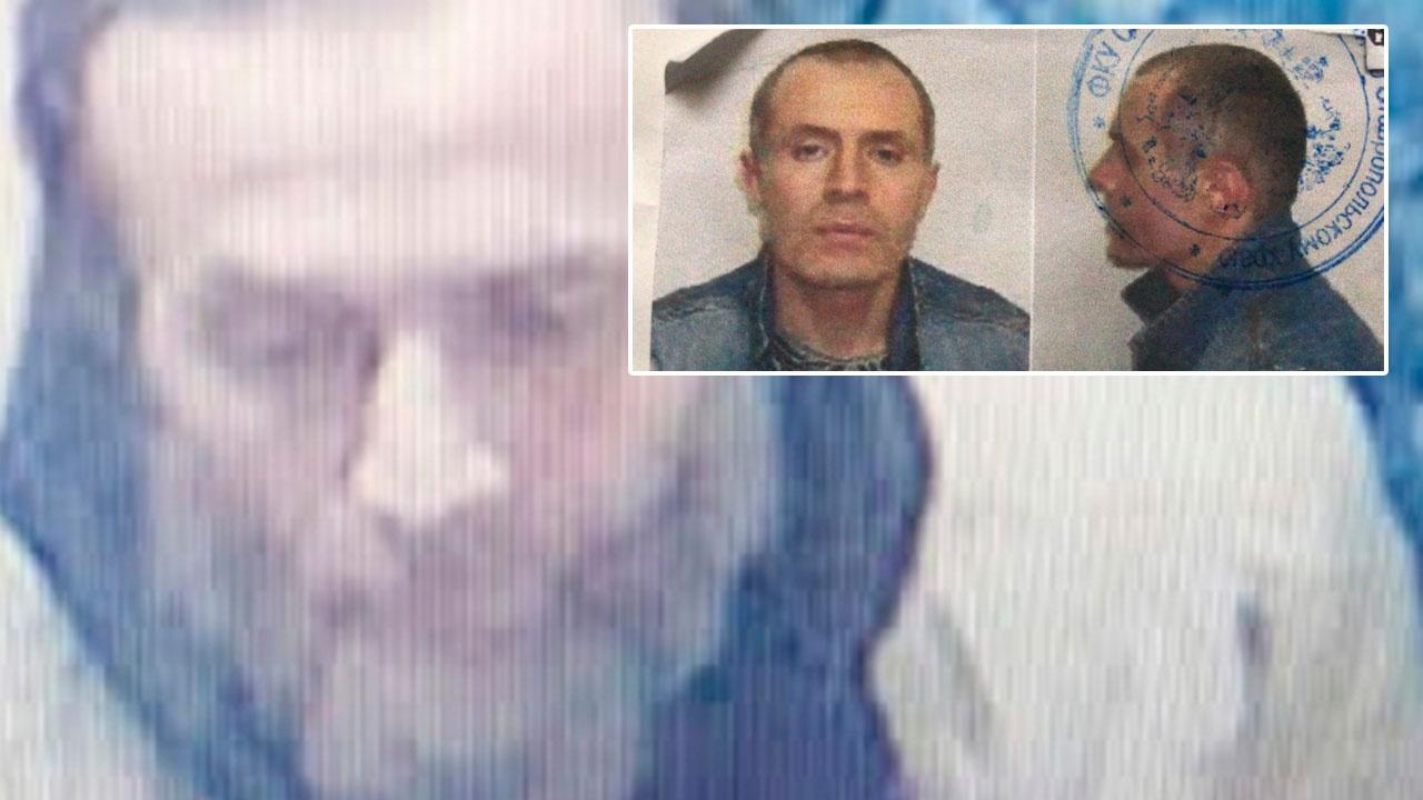 Сбежавший из больницы в Астрахани член банды Басаева объявлен в федеральный розыск