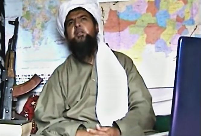 Основатель Исламского движения Узбекистана* Тахир Юлдашев «проникся» радикальным исламом во время службы в Афганистане в составе контингента советских войск.